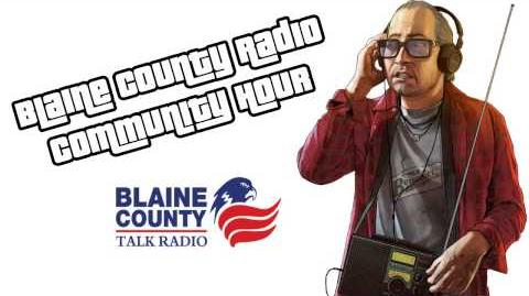 GTA_V_-_BCTR_-_Blaine_County_Radio_Community_Hour