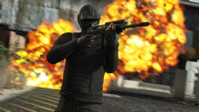HeavyShotgun-GTAO-OfficialScreenshot