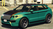 HuntleyS-GTAV-front-BusinessDLCSaloonModded1