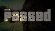 LastPlayFastPeddling-GTAO-SS19
