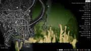 NuclearWaste-Location14-GTAV.jpg
