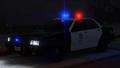 PoliceCruiser-GTAV-front-Lights