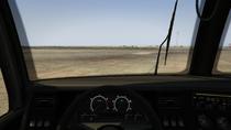 PounderCustom-GTAO-Dashboard