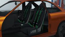 Previon-GTAO-Seats-BallisticFiberTrackSeats.png