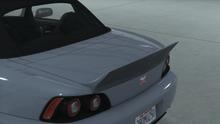 RT3000-GTAO-Spoilers-PrimaryDucktailSpoiler.png