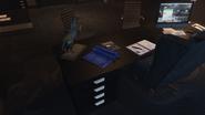 SetupCasinoScoping-GTAO-VaultBlueprints