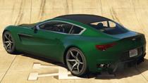 Seven-70-GTAO-RearQuarter