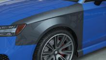TailgaterS-GTAO-Fenders-SecondaryFrontFender.png