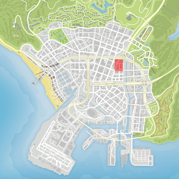 Los Santos