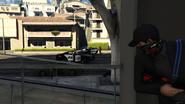 TheBankContract-GTAO-SS6