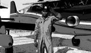 TheCayoPericoHeist-GTAO-PrepBoardImg-ApproachVehicles-Pilot