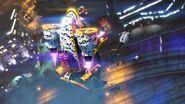 Thruster-GTAO-SkullsLiveryAdvert