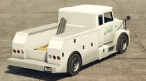 UtilityTruckA-GTAV-RearQuarter-BoxSmall