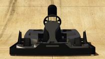 VetoModern-GTAO-Front