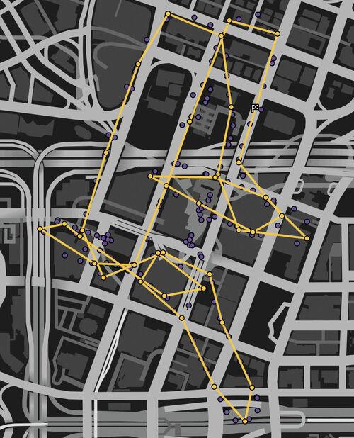 WallClimb-GTAO-Map.jpg