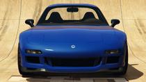 ZR350-GTAO-Front