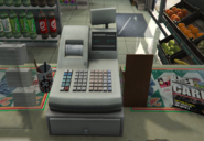 247Store-GTAV-Cash