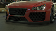 9F-GTAO-Bumpers-CustomFrontSplitter.png