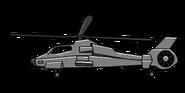 AirQuota-GTAO-Akula