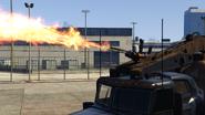 ApocalypseCerberus-GTAO-Flame