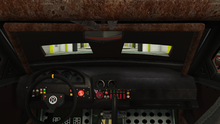 ApocalypseZR380-GTAO-RustCageMk1.png