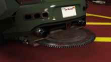 ApocalypseZR380-GTAO-SpinningBlades.png