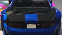 Banshee900R-GTAO-Tailgates-FullCarbonDecklid&Panels.png