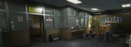BobcatSecurityDepot-GTAV-Reception