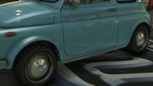 Brioso300-GTAO-Fenders-StockFenders.png