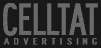 Celltat Advertising