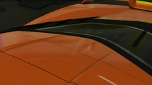 CoquetteD10-GTAO-RoofScoops-None.png