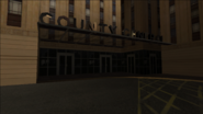 CountyGeneralHospital-GTASA-Main Entrance Sign