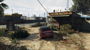 DirtRoad-GTAO-End-Delivery