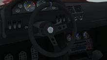 DominatorASP-GTAO-SteeringWheels-SprintLightweight.png