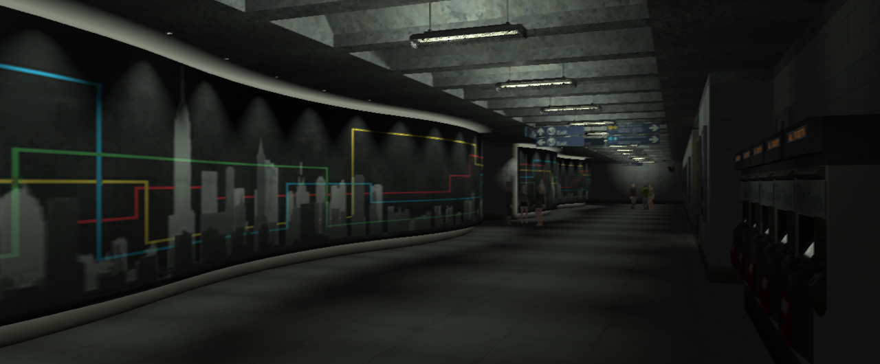 Eastonstation-GTA4-concourse.jpg