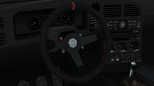 Euros-GTAO-SteeringWheels-SprintClubman.png