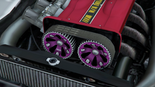FutoGTX-GTAO-CamCover-PurpleExposedVernierPulleys.png