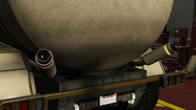 FutureShockCerberus-GTAO-CompetitionExhausts.png