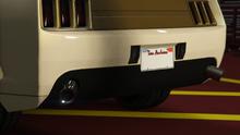 FutureShockDominator-GTAO-StockExhaust.png