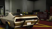 FutureShockImperator-GTAO-BlastPipes.png