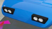 GauntletClassicCustom-GTAO-HeadlightCovers-FullBlackedLights.png