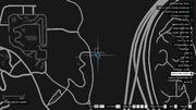 Haulage-GTAO-TrailerLocation1-Hauler5Map.png
