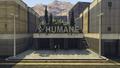 HumaneLabsAndResearch-GTAV-Exterior