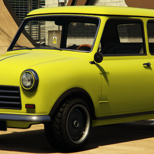 IssiClassic-GTAO-Frontquarter.png