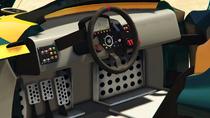 Locust-GTAO-Inside