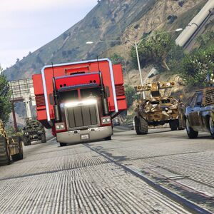 MilitaryPhantom-GTAO-Gunrunning.jpg