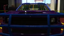 NightmareDominator-GTAO-StockGrille.png