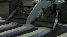 PR4-GTAO-FrontBumpers-MaximumGripFrontWing.png