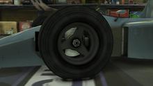 PR4-GTAO-Wheels-TriplexStriped.png
