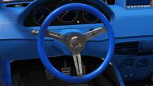PrimoCustom-GTAO-SteeringWheels-Burnout.png